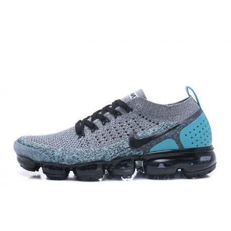 Nike Air VaporMax Flyknit 2 Hombre y Mujer