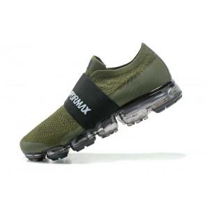 Nike Air VaporMax Flyknit...
