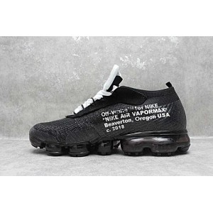 size 40 d78c0 c5e95 OFF White x Nike Air VaporMax Flyknit.