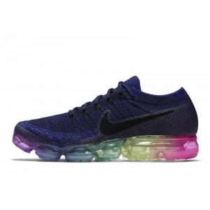NikeLab Air VaporMax...