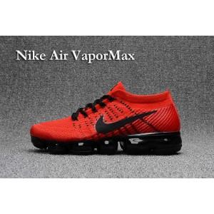Nike Air VaporMax Hombre