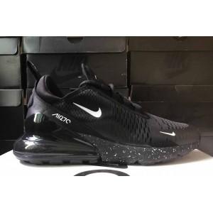 Nike Air Max 270 Hombre
