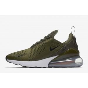 Nike Air Max 270 Hombre y...