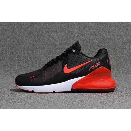 Nike Air Max Flair 270 KPU Hombre