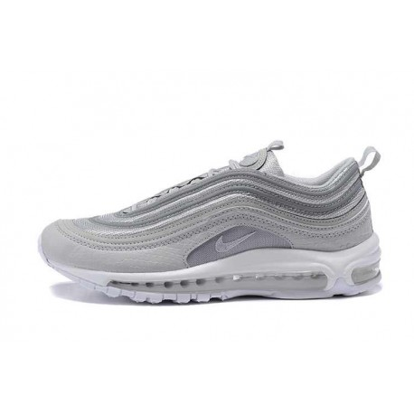 Nike Air Max 97 Special Edition Hombre