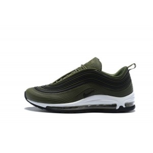 Nike Air Max 97 Ultra 17...