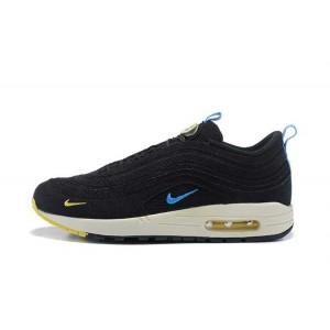 Nike Air Max 1 97 Sean...