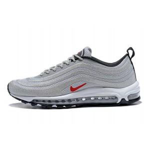 Nike Air Max 97 LX Hombre y...
