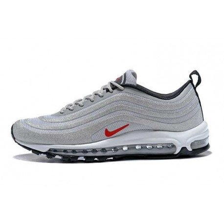 Nike Air Max 97 LX Hombre y Mujer