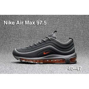Nike Air Max 97.5 KPU Hombre