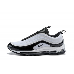 Nike Air Max 97 Ultra 17 SE...