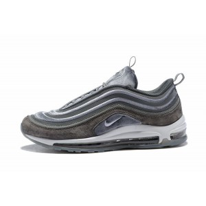 Nike Air Max 97 Ultra 17 LX...