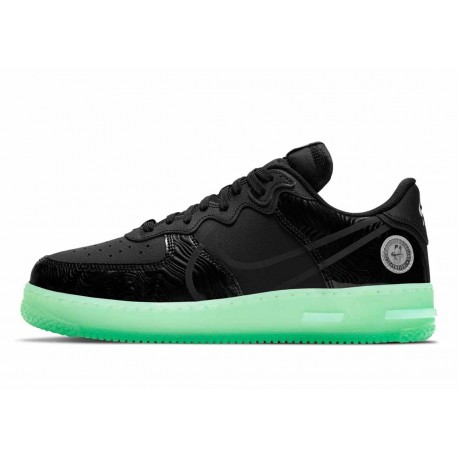 Nike Air Force 1 React LV8 All-Star para Hombre y Mujer