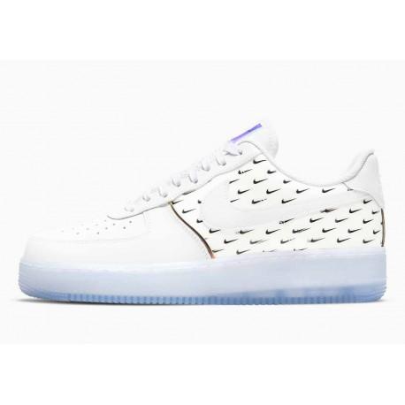 Nike Air Force 1 07 PRM Hologram para Hombre y Mujer