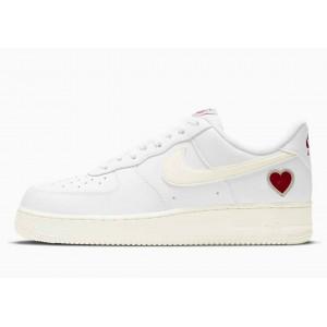 Nike Air Force 1 Low Día de...