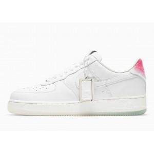 Nike Air Force 1 Low Got Em...