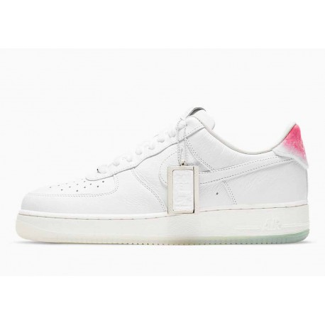 Nike Air Force 1 Low Got Em para Hombre y Mujer