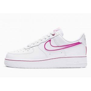 Nike Air Force 1 Low...