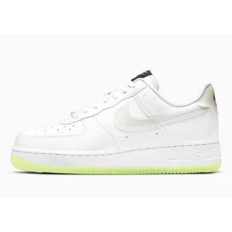 Nike Air Force 1 07 LX Ten un Día Nike para Hombre y Mujer