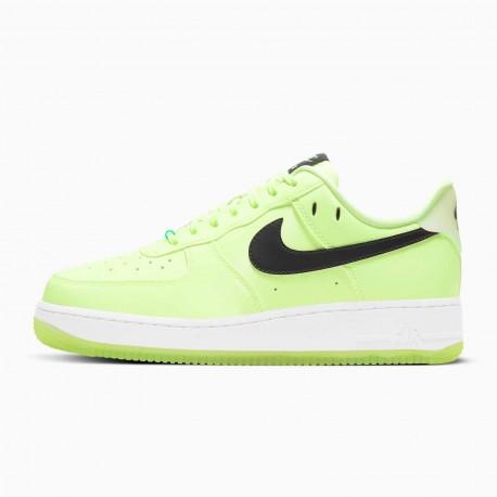 Nike Air Force 1 07 LX Que Tengas un Día Nike para Hombre y Mujer
