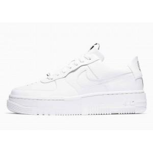 Nike Air Force 1 Pixel...