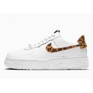 Nike Air Force 1 Pixel SE...