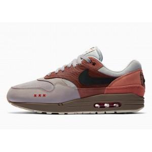 Nike Air Max 1 Ámsterdam...