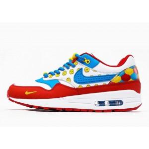 Nike Air Max 1 SE para...