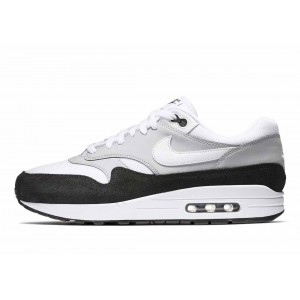 Nike Air Max 1 Aniversario...
