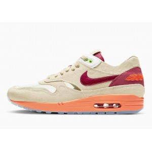 CLOT x Nike Air Max 1 Beso...