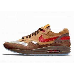 CLOT x Nike Air Max 1...
