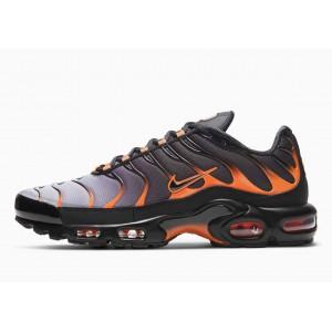 Nike Air Max Plus Vestida...