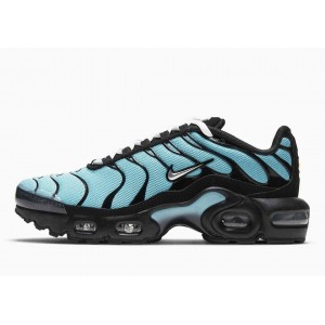 Nike Air Max Plus Tiffany...