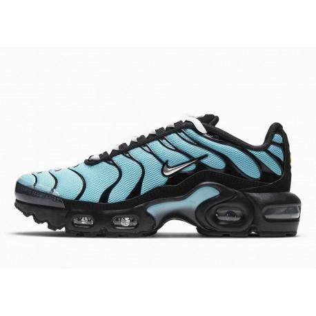 Nike Air Max Plus Tiffany para Hombre