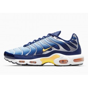 Nike Air Max Plus Azul...