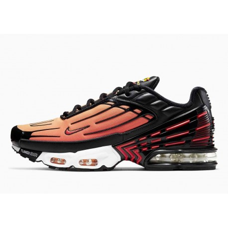 Nike Air Max Plus 3 Tigre para Hombre