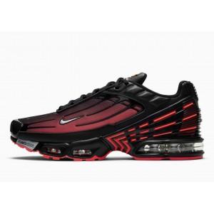 Nike Air Max Plus 3...