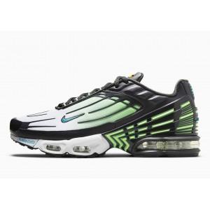 Nike Air Max Plus III Verde...