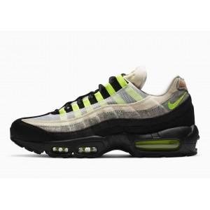 Denham x Nike Air Max 95...