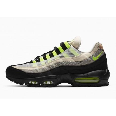 Denham x Nike Air Max 95 para Hombre