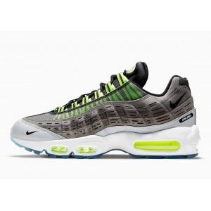 Kim Jones x Nike Air Max 95...