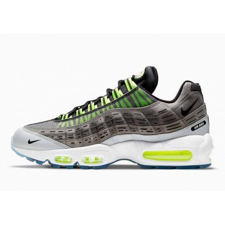 Kim Jones x Nike Air Max 95 Voltio para Hombre