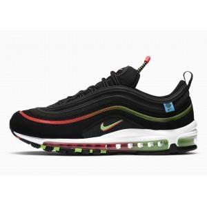 Nike Air Max 97 Paquete...