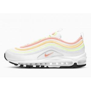Nike Air Max 97 Essential...