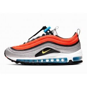 Nike Air Max 97 Cielo Nike...