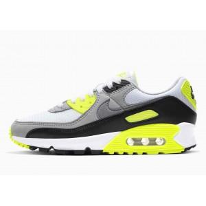 Nike Air Max 90 Recraft...