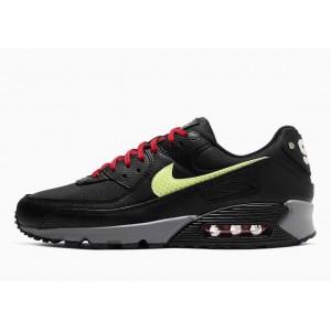 Nike Air Max 90 Paquete de...