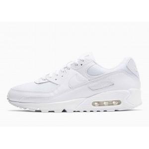 Nike Air Max 90 Triple...