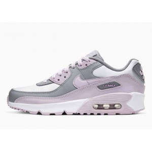 Nike Air Max 90 Leather...