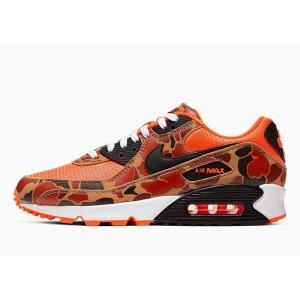 Nike Air Max 90 Pato...